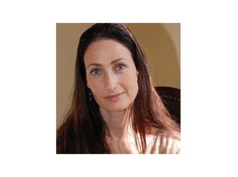Sara A. Michelson, Psy.D. - Hospitals & Clinics