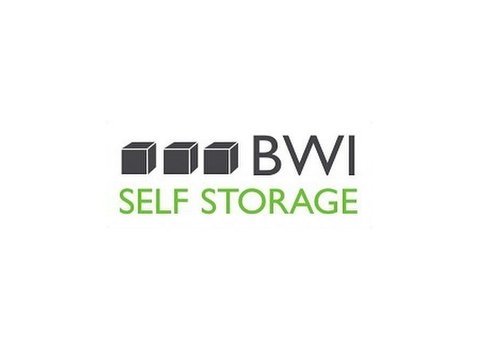 BWI Self Storage - Storage