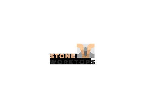 Stone Worktops - Building & Renovation