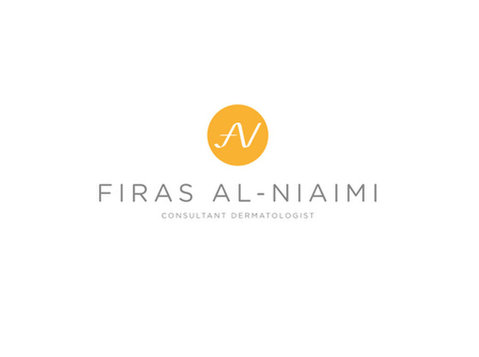 Dr Firas Al-Niaimi - Wellness & Beauty