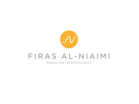 Dr Firas Al-Niaimi - Περιποίηση και ομορφιά