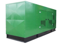 Endcape Ltd (1) - Import/Export