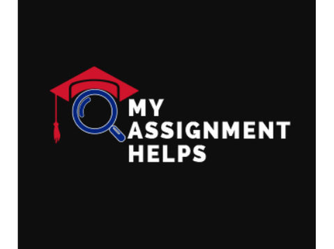 My Assignment Helps UK - Tutors