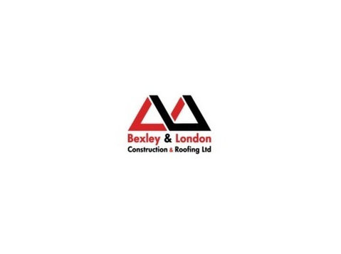 Bexley & London Construction & Roofing Ltd - Builders, Artisans & Trades