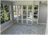Bexley & London Construction & Roofing Ltd (2) - Builders, Artisans & Trades