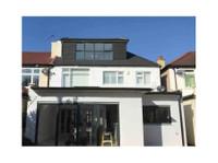Bexley & London Construction & Roofing Ltd (3) - Builders, Artisans & Trades