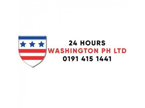 Washington Taxis - Taxi Companies