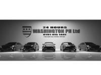Washington Taxis (1) - Taxi Companies