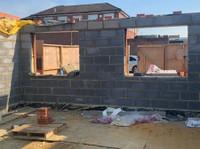 4 Bricks Construction (2) - Construction Services