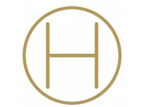 Hudsons Property - Estate Agents