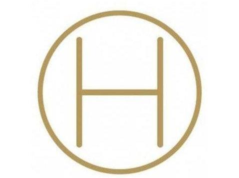Hudsons Property - Makelaars