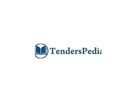 TendersPedia - Business & Networking