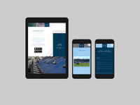 Charles Design (6) - Webdesign
