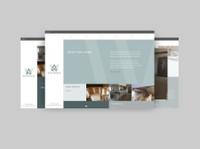 Charles Design (8) - Webdesign