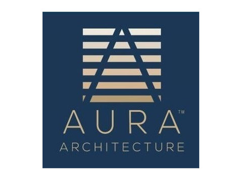 Aura Homes - Architects & Surveyors