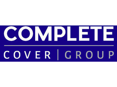 Complete Cover Group - Insurance companies