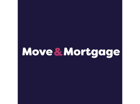 Move and Mortgage Leicester - Mortgages & loans