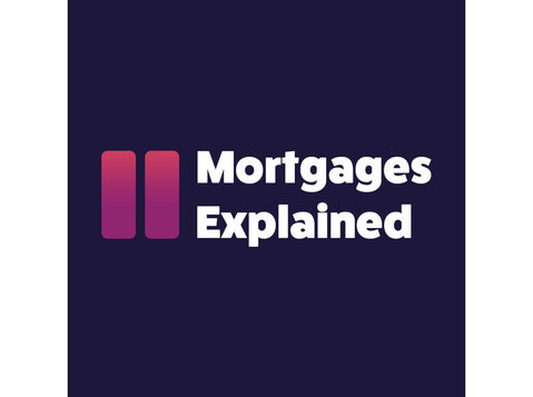 Mortgages Explained Mortgage Advisor - Mortgages & loans