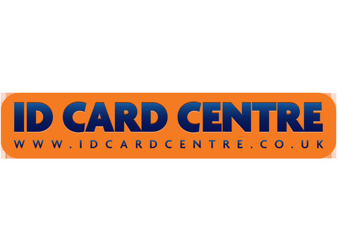 ID Card Centre - Print Services