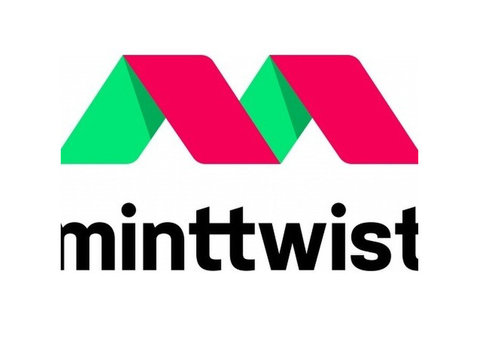 MintTwist - Marketing & PR