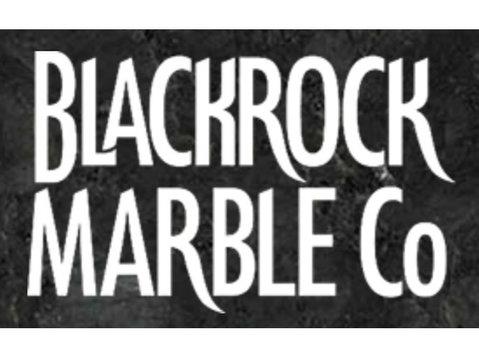 Blackrock Marble Company - Home & Garden Services