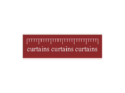 Curtains Curtains Curtains - Shopping