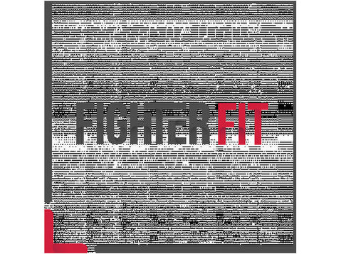 FighterFit - Gyms, Personal Trainers & Fitness Classes
