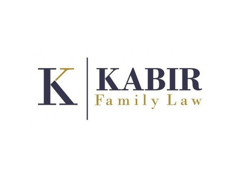 Kabir Family Law London - Lawyers and Law Firms