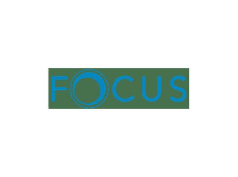 Focus Clinics - Hospitals & Clinics