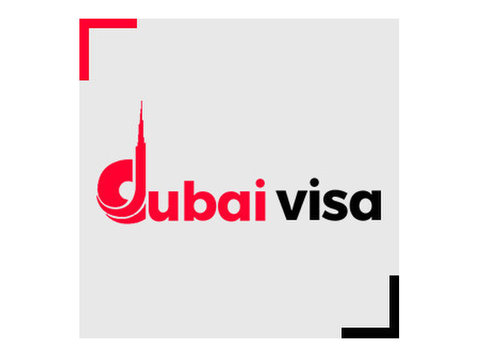 Dubai-Visa - Get Dubai Visa Online Within 24 Hrs - Travel Agencies