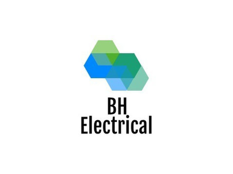BH Electrical - Electricians