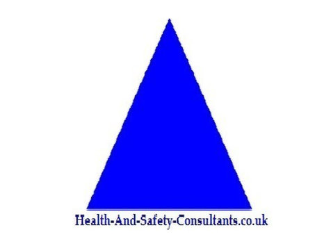 Health and Safety Consultants - Consultoria