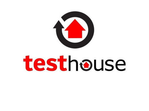 Testhouse - Market leader in software testing, Qa and Devops - Consultoria