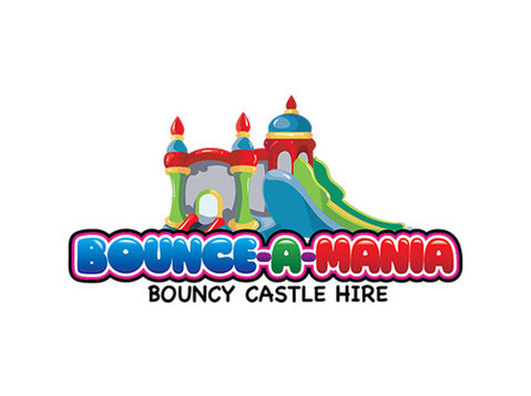 Bounce A Mania Limited - Sports