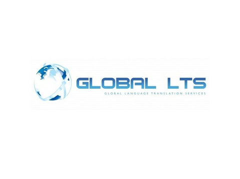 Global Language Translation Services - Vertalers