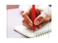 Appeal Guru, The Appeal Guru (5) - Consultancy