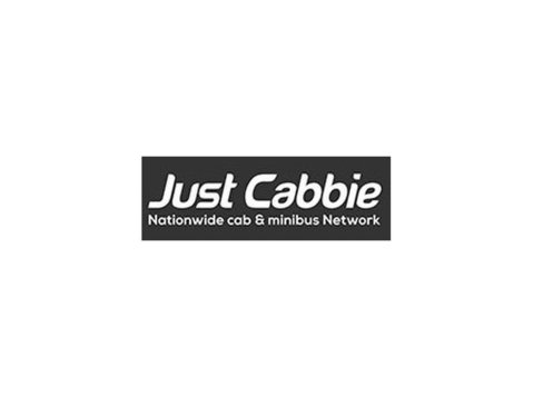 JustCabbie - Taxi Companies