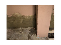 Hb5 damp proofing (1) - Construction Services