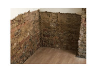 Hb5 damp proofing (2) - Construction Services
