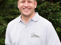 Jackson Garden Services (6) - Home & Garden Services