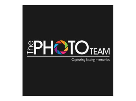 The Photo Team - Photographers