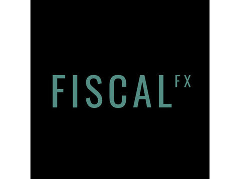 FISCAL FX - International Payments Specialist - Money transfers