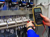 Asas Electrical (1) - Electricians