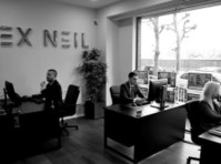 Alex Neil Estate Agents (2) - Estate Agents