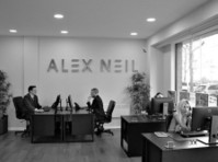 Alex Neil Estate Agents (4) - Estate Agents