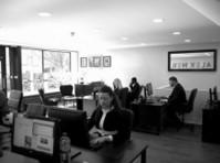 Alex Neil Estate Agents (2) - Estate Agents