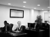 Alex Neil Estate Agents (3) - Estate Agents