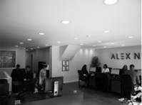 Alex Neil Estate Agents (4) - Estate Agents
