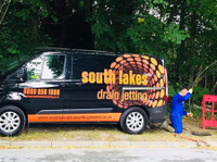 South Lakes Drain Jetting (2) - Cleaners & Cleaning services