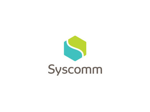 Syscomm Ltd - Security services